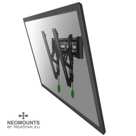 NeoMounts NM-W365BLACK wandsteun voor flatscreen voor €28 @ bax-shop.nl