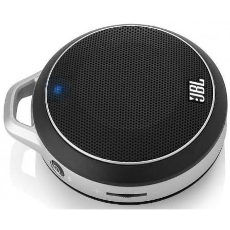 JBL Micro Wireless Speaker voor € 29,- @ Klein