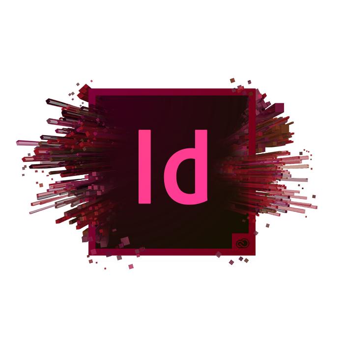 Adobe InDesign CC cursus gratis @ Udemy