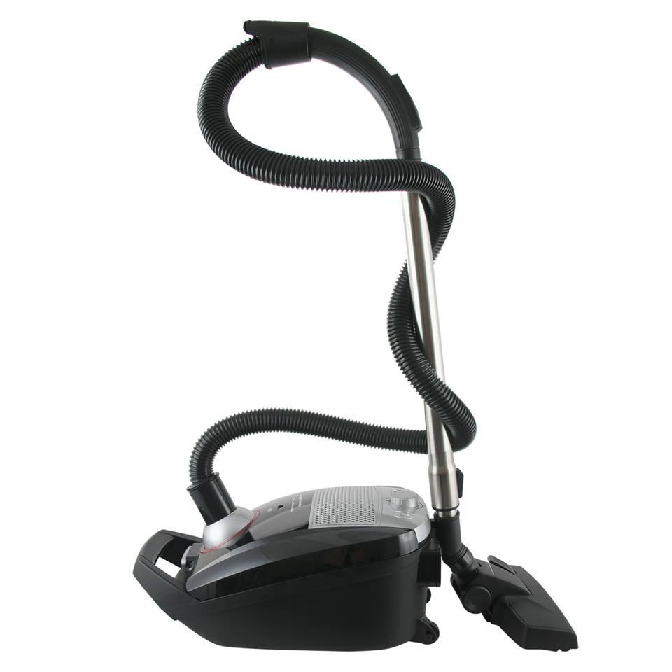Emerio stofzuiger AdvancedPro VE-108317.2 voor €45 @ Blokker