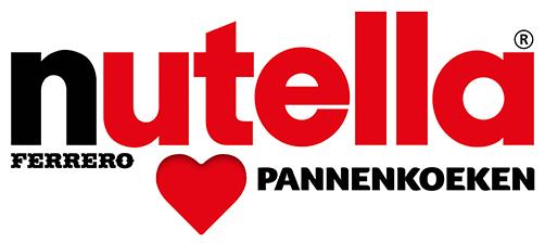 Locaties met gratis Nutella-Pannenkoeken (o.a. Brussel, Maastricht, Zwolle, Leeuwarden en Leiden)