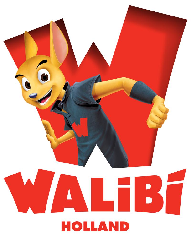 Gratis entree op je verjaardag Walibi Holland