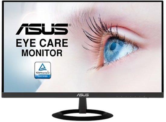 ASUS VZ279HE - Full HD IPS Monitor voor €169 @ Bol.com