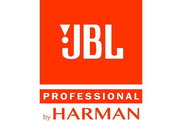 JBL sale i.c.m ING-shop waardebon