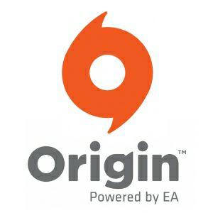 De sims 4 jubileum uitverkoop @origin