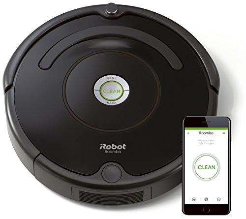 iRobot Roomba 671 @Amazon.de