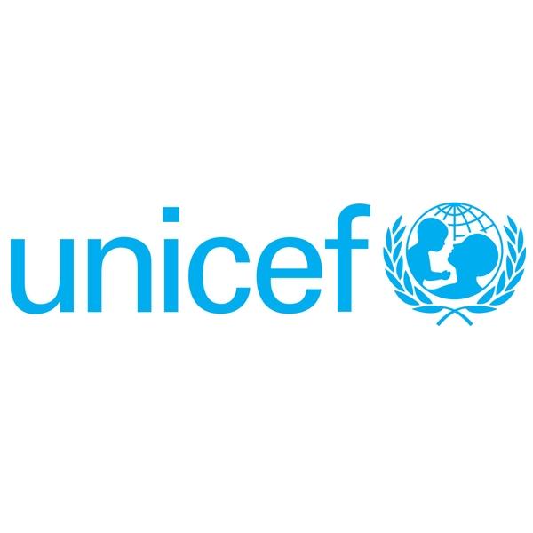 Gratis Unicef Spreekbeurtpakket