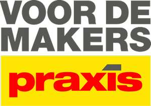 Opruiming Praxis Assen (armaturen)