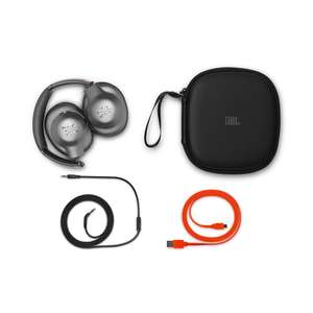 JBL Everest 750NC Wireless Over-Ear