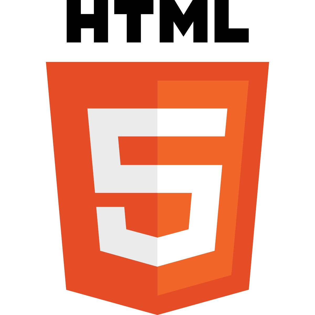 Complete HTML5 cursus gratis @ Udemy