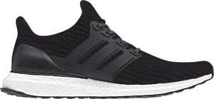 Adidas Ultra Boost ca. 48% korting (heren en dames)