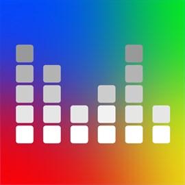 Music Expert game gratis voor Xbox One en PC