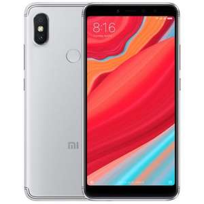 Xiaomi Redmi S2 3GB/32GB Dark Grey @ Wallabie Computers