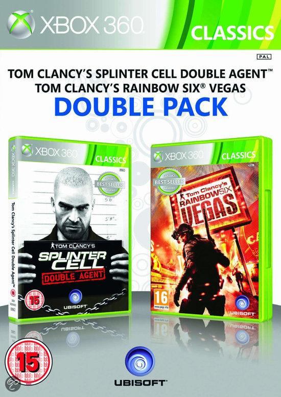 Dixons sale - veel games en accessoires voor €1, €2 en €5 @ Dixons (afhalen)
