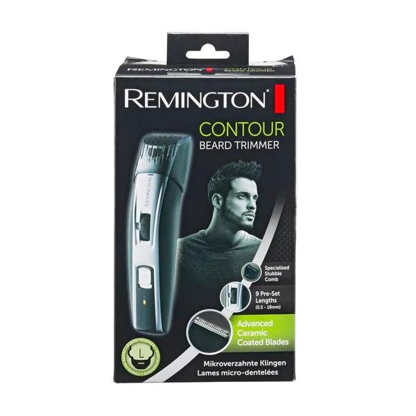 Remington Contour baardtrimmer €14,99 @ Kruidvat