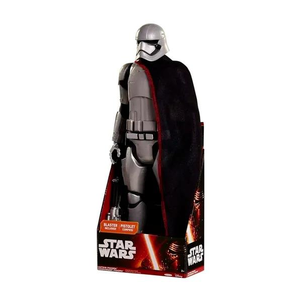 Jakks Star Wars figuren (50 cm) € 9,99 @ Kruidvat