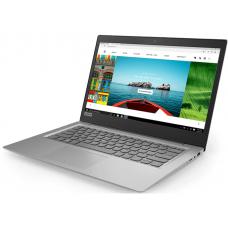 LENOVO IdeaPad 120S-14IAP 4GB 128GB SSD