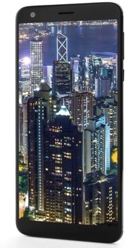 Sharp B10 smartphone + TV voor €187 @ Bol.com