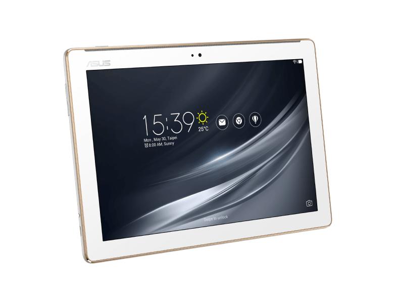 ASUS ZenPad 10 Z301MF voor €199 @ Media Markt