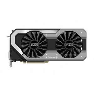 Palit GeForce GTX 1070 JetStream 8GB - Grafische kaart voor €330 @ Azerty.nl
