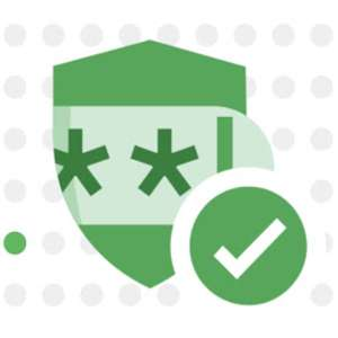 Password Checkup gratis wachtwoord-bescherming @ Google Chrome