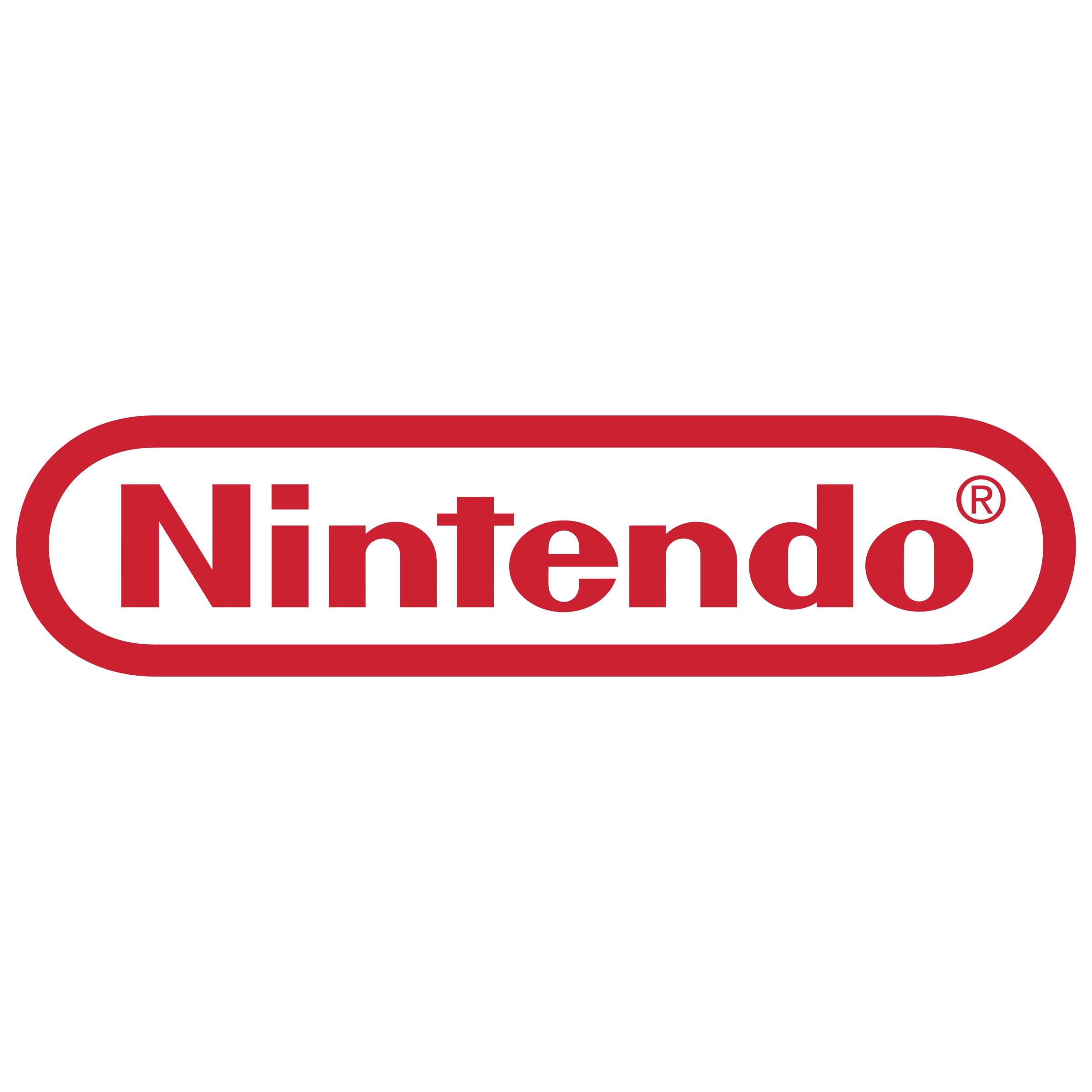 """Nintendo e-shop actie: """"Samen spelen"""""""