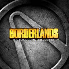 [PS4] Borderlands: The Handsome Collection voor €9,99 @ Playstation Store