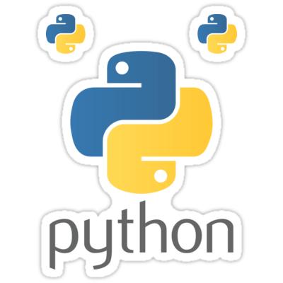 Complete Python 3: Beginner to Advanced cursus gratis @ Udemy