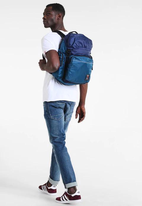 Adidas Originals Backpack Rugzak nobind -60% @ Zalando