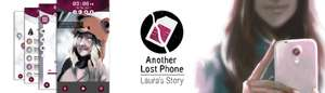 Another Lost Phone: Laura's Story gratis download @ Indiegala