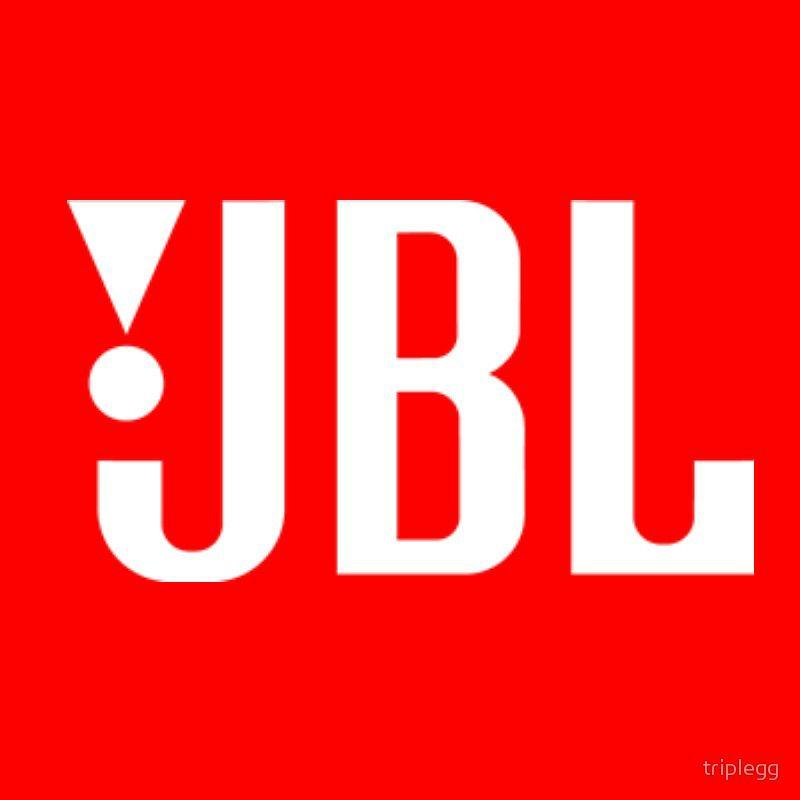 JBL Refurbished Producten met korting.