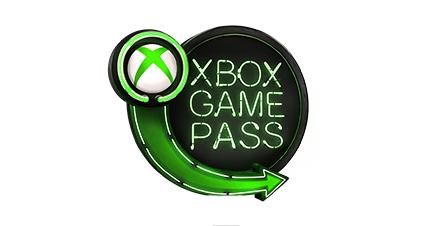 2 maanden Xbox Game Pass voor €2 (nieuwe leden) @ Xbox Store