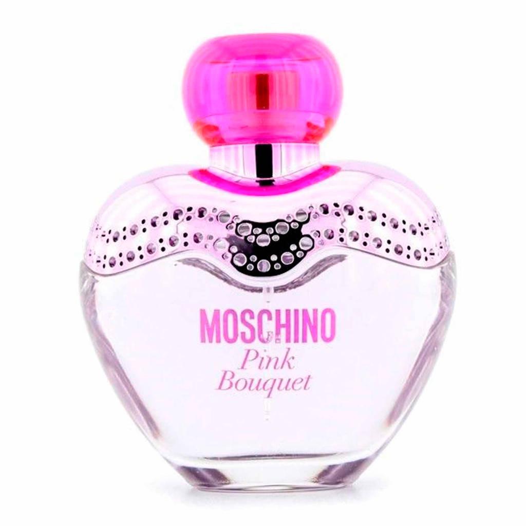 Korting bij Wehkamp op parfum