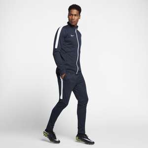 Nike dri-fit trainingspak
