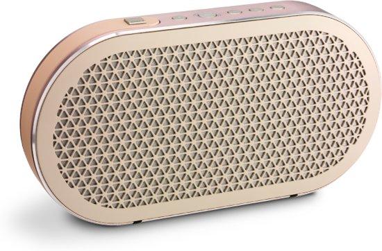 Dali Katch - Draagbare Bluetooth Speaker voor €249 @ Hifi Klubben