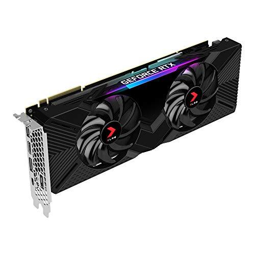 PNY GeForce RTX 2080 OC