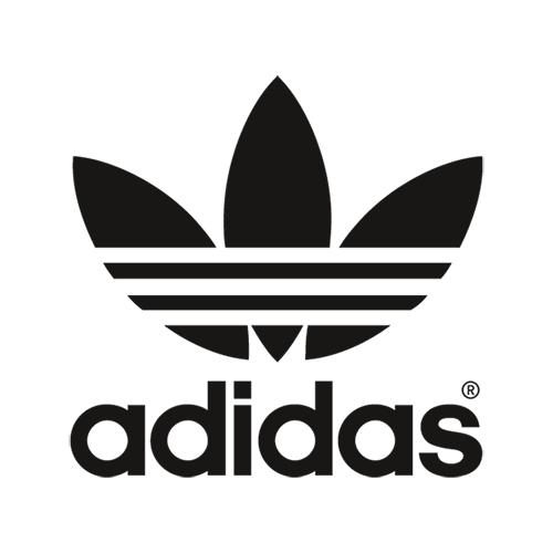 Vandaag en morgen 20% extra korting op de outlet via de app @ Adidas