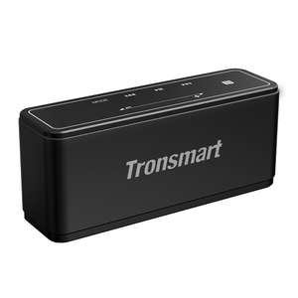 Tronsmart Element Mega Bluetooth speaker 2x20W