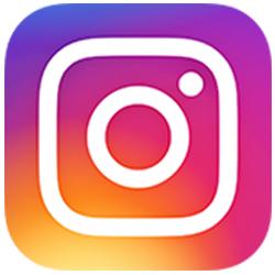 Instagram Marketing 2019 cursus gratis @ Udemy