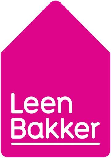 15% korting op alles @ Leen Bakker