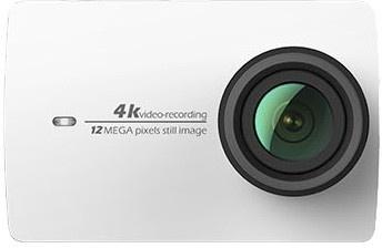 YI 4K Action Camera @Amazon.de
