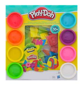 Play-Doh klei sets (v.a. €2,49) @Action