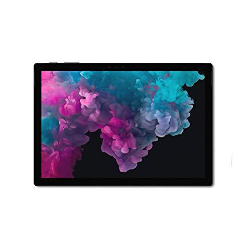Microsoft Surface Pro 6 (i5 - 8GB - 256GB) @Amazon.de