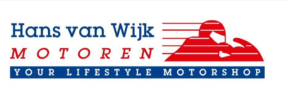 Tot en met vandaag 20% korting op bijna alles bij Hans van Wijk motoren.