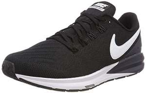 Nike Air Zoom Structure Dames schoenen @Amazon.de