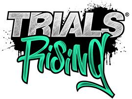 [PC/PS4/Xbox] Trials Rising open beta weekend @ Ubisoft