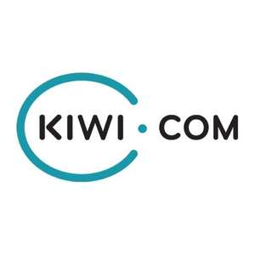 Vliegtickets: €20 korting met code op trein-, bus- en vliegtickets @ Kiwi