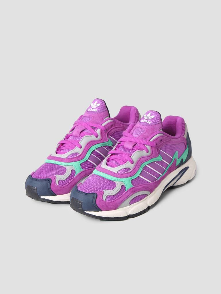adidas Temper Run Shopur Shopur van 140 voor 70
