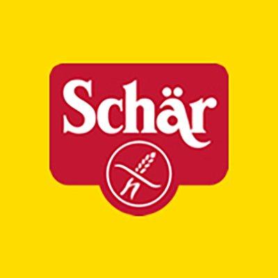 Schär glutenvrij, 2e product 1 euro