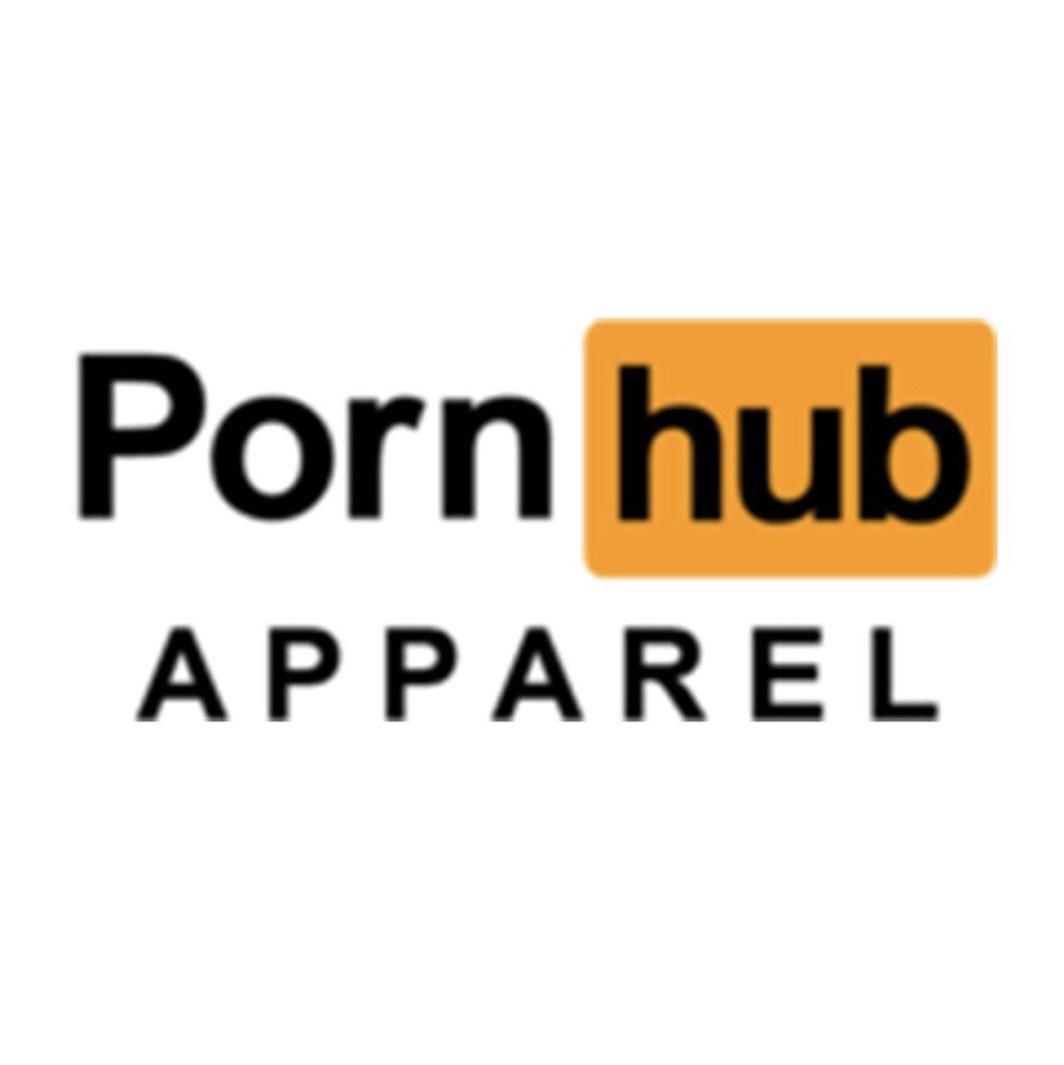 30% Korting @ Pornhub Apparel